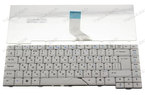 Keyboard Acer 4710 5315 kopen wholesale aspire 5315 toetsenbord uit china