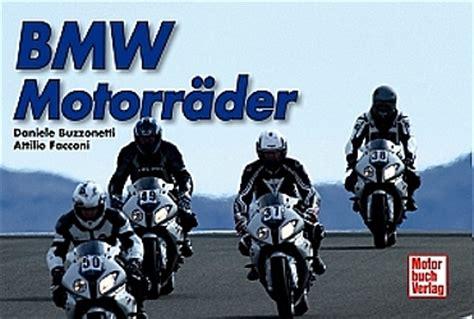 Motorrad Sonderheft Nr 8 Oldtimer Preise by Oldtimer Markt Shop De Schnellsuche Modellautos B 252 Cher