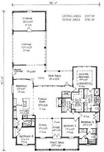 country plans hammond louisiana house plans country home plans