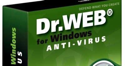 free download dr web antivirus full version for windows 7 dr web antivirus license key with full version free