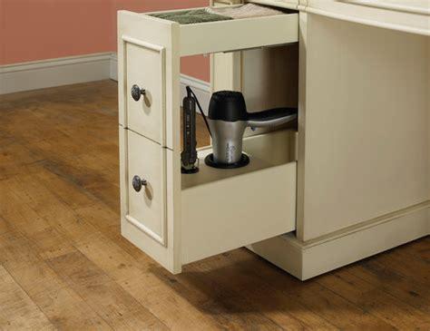 Tempat Bumbu Dapur Keren 15 ide keren untuk membuat rumahmu selalu rapi