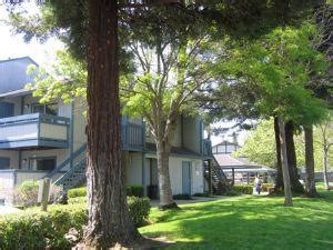low income apartment hayward ca cypress glen hayward ca low income apartments