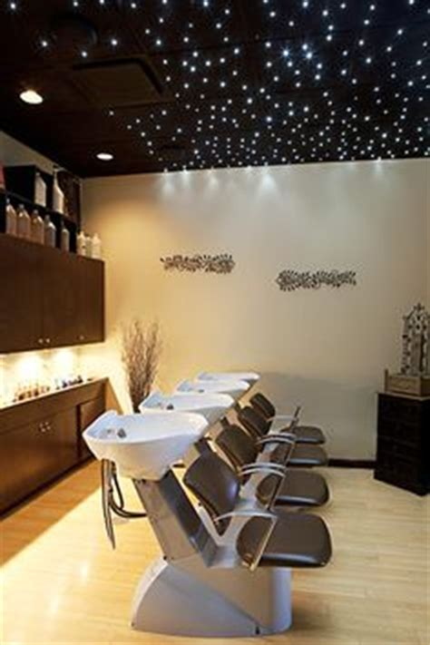 best lighting for hair salon the 100 best salons in the country best hair salon