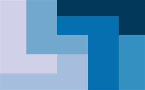 wallpaper 4k minimalista mega post wallpapers minimalistas hd 4k para tus fondos