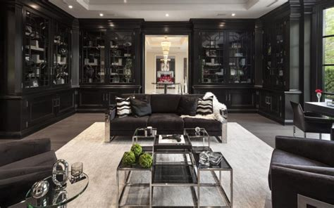 mayweather house inside inside floyd mayweather s luxury home domino