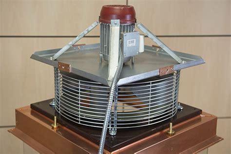 aspirafumo per camini caratteristiche tecniche di un aspirafumo elettrico per camini