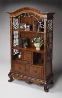 Fancy Bookshelves Italian Bookcase Furniture Fancy