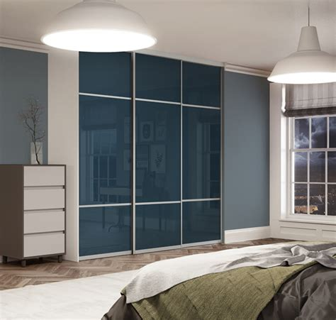 Wardrobe Pictures by Made To Measure Sliding Wardrobe Door Design Tool