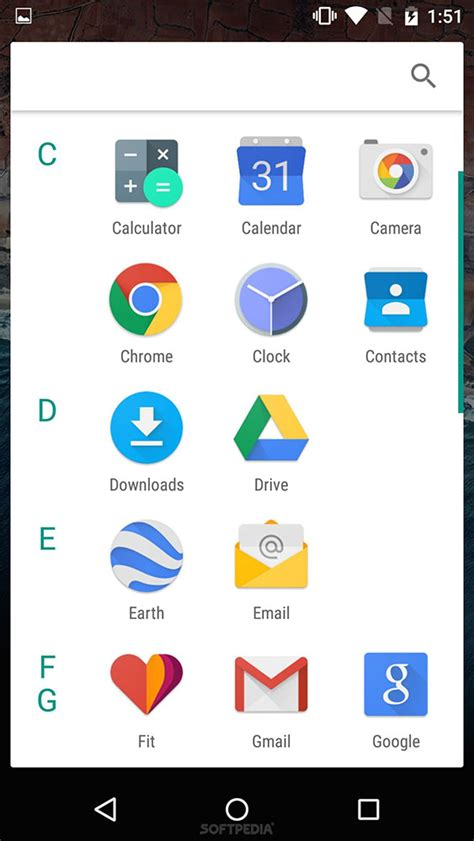 how to do a screenshot on android screenshots and change log a closer look at android m developer preview