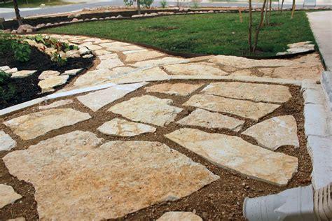 flagstone patio flagstone patio 7 flagstone patio designs