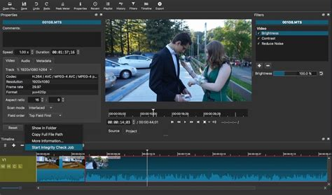 video editing software full version free download for xp shotcut video editor multilingual free download full