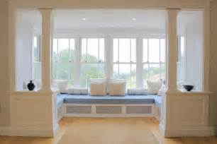 Bedroom Layout Ideas Bay Window Pleasant Bedroom Bay Window Ideas For Seating And Shelves Furniture Pics Frank Talents