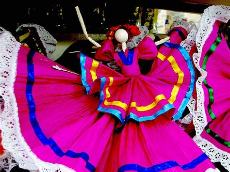 mexican corn husk dolls how to make 39 best images about mexican corn husk dolls on