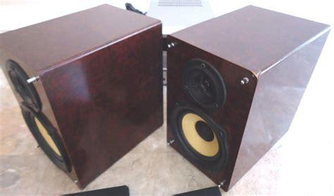 teac ls mc95 bookshelf speakers see and 50 similar