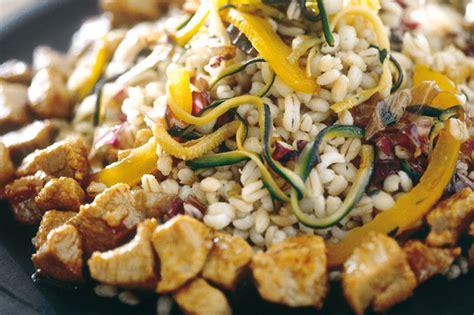 pranzo da ufficio pausa pranzo le ricette da ufficio gallery cucina