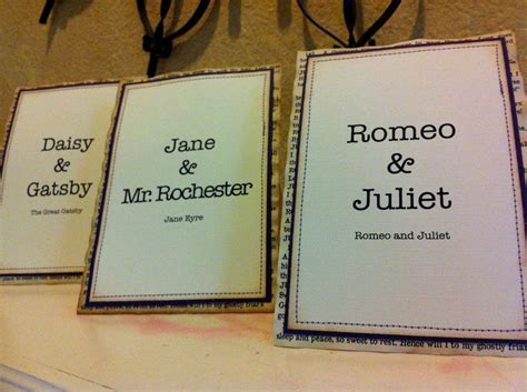 romeo and juliet theme park names the 27 best images about shakespeare wedding theme on
