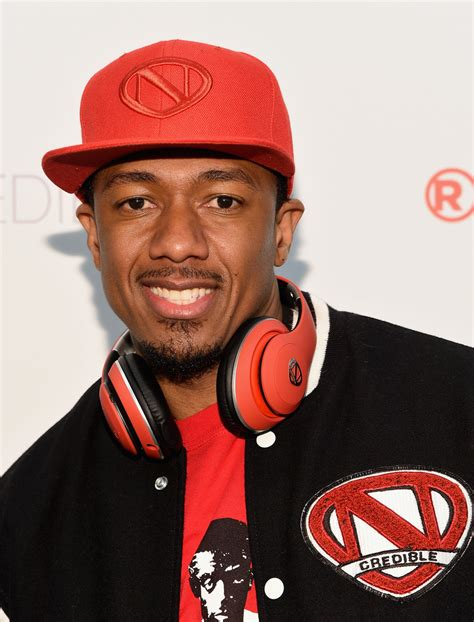 Nick And Shack Up by Nick Cannon Photos Photos Radioshack And Chief Creative