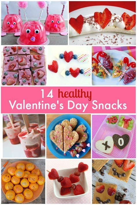 valentines day treats for school 859 best s day for images on