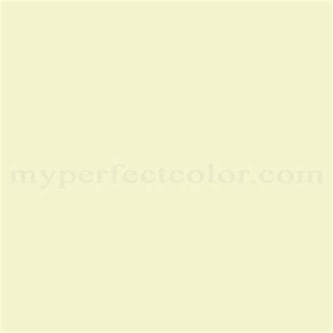 jones blair 3 0401p match paint colors myperfectcolor