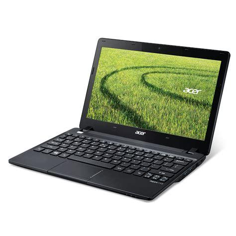 Laptop Acer Aspire V5 123 Aspire V5 123 3496 Laptops Tech Specs Reviews Acer