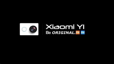 download youtube xiaomi xiaomi yi intro 4k 50fps download link youtube