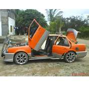 Tsuru Tuning Del Club Car Andrajos Chivela Oax  YouTube