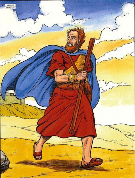 imagenes biblicas del profeta elias apascentar os pequeninos jezabel x elias