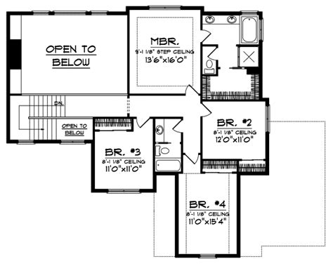 777 floor plan european style house plans plan 7 777
