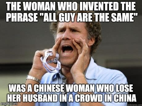 Old Asian Lady Meme - for non sensitive people come share your racist jokes