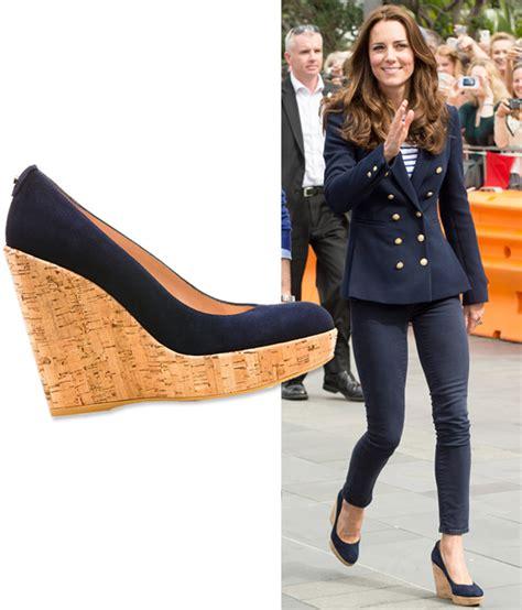 custom design your own pair of kate middleton s favorite
