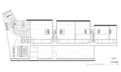 independent auto dealer floor plan 98 floor plan auto dealer the showroom at earnhardt