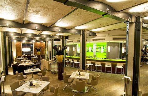 vlet at speicherstadt vlet in der speicherstadt hamburg restaurant ranglisten