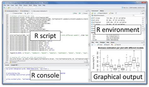 r data table tutorial a complete tutorial to learn data science in r from