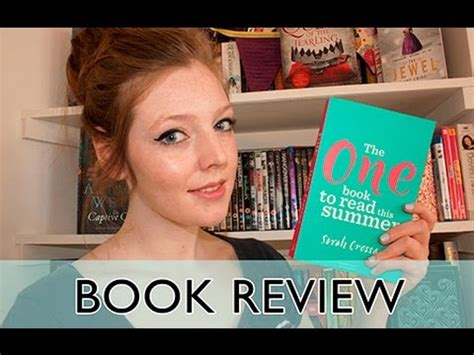One By Crossan book review one by crossan
