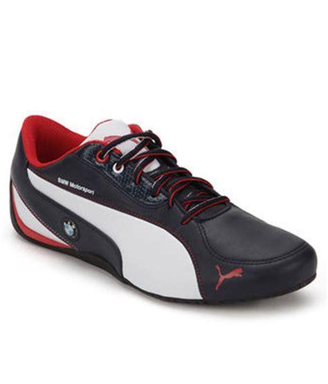 cat sports shoes drift cat 5 bmw l white sports shoes buy drift