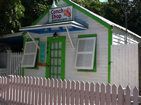 bahama house key west a house in bahama village key west routes and trips