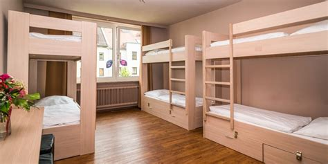bett 4 you smart stay munichcity jugendherberge hostel in m 252 nchen