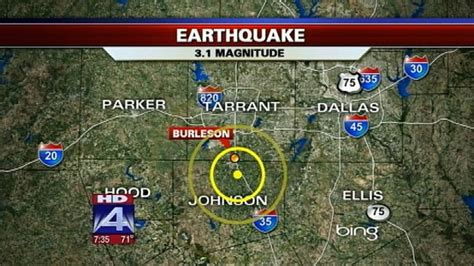 earthquake houston mother nature is pissed at dallas how about a billion