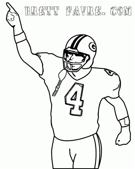 nfl jersey coloring pages football jersey coloring pages coloring home