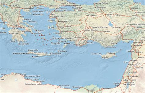 Factors Of 481 geo 171 openbible info blog