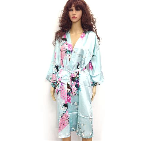 buy wholesale floral robe from china floral robe
