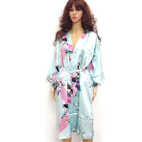 kimono robe robe kimono