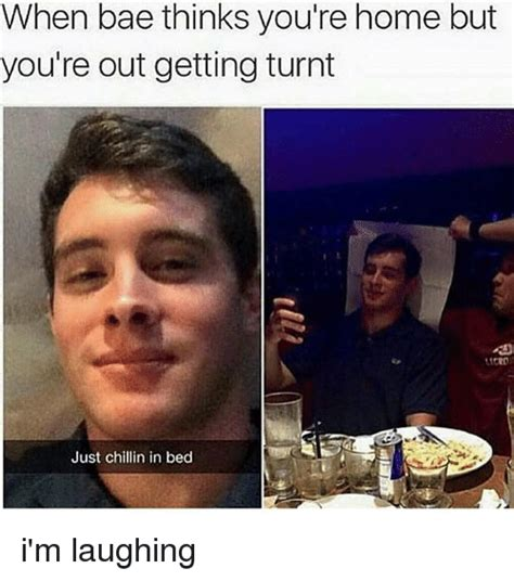 Turnt Meme - funny getting turnt memes of 2017 on sizzle getting turnt
