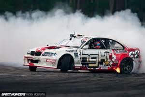 bmw e46 drift car www imgkid the image kid has it
