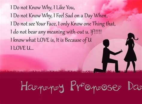 images of love proposal quotes beautiful proposing quotes to make your girlfriend fall in
