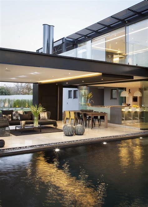 modern home design outdoor 25 best modern outdoor design ideas
