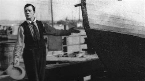 the boat movie review the boat 1921 movie review 2020 movie reviews