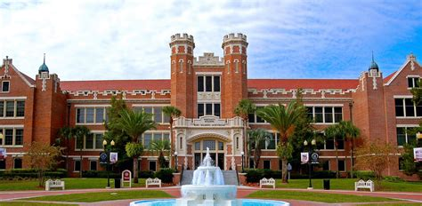best school best accounting schools in florida list of top ten