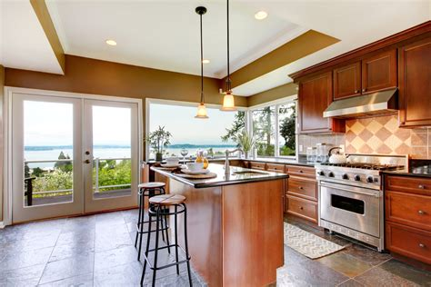 kitchen remodels 2016 kitchen remodeling in 2016 awa kitchen cabinets