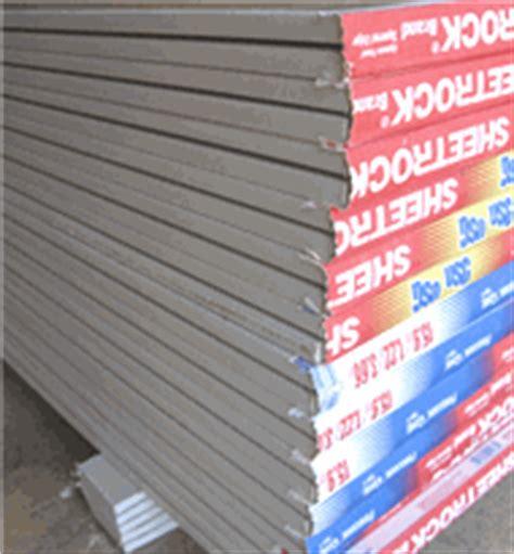 drywall repair how much should drywall repair cost